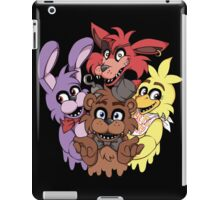 Five Nights at Freddys! iPad Case/Skin