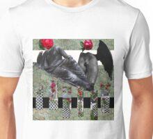 Ideal Partners Unisex T-Shirt