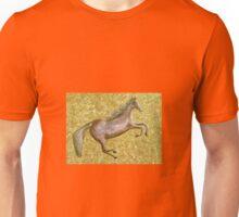 The Race 4 Unisex T-Shirt