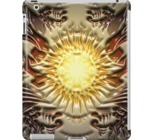 The Rising Sun iPad Case/Skin