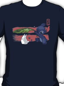 The Spirit of Ohana T-Shirt