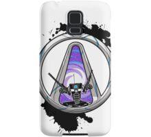 Vault Dominator Samsung Galaxy Case/Skin