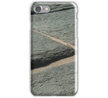 Desolate Joint iPhone Case/Skin
