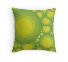 the green bubbles auf Redbubble von pASob-dESIGN