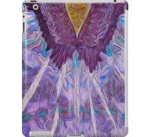 Fly Away by Aspen Willow iPad Case/Skin