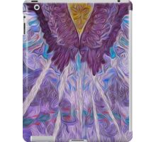 Fly Away by Aspen Willow iPad Case/Skin