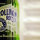 Rolling Rock: I by Rachel Counts