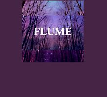 Flume - Glitch Edit Unisex T-Shirt