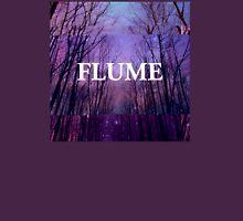 Flume - Glitch Edit T-Shirt