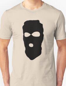 Criminal Concept | Three Unisex T-Shirt