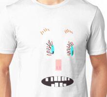 I'm Shaken Unisex T-Shirt