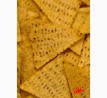 Tortilla Chips Unisex T-Shirt