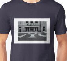 Yankees NY Unisex T-Shirt