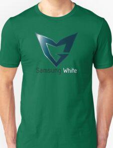 Samsung galaxy  Unisex T-Shirt