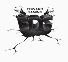 edward gaming by Boschi95
