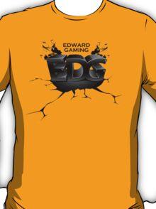 edward gaming T-Shirt