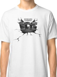 edward gaming Classic T-Shirt