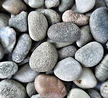 Stones by Yukska