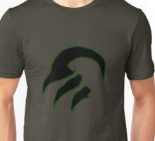 The Temur Frontier Unisex T-Shirt