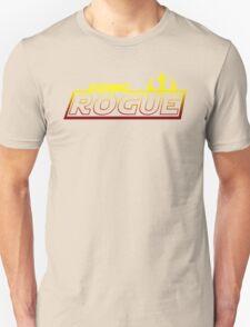 Going Rogue T-Shirt