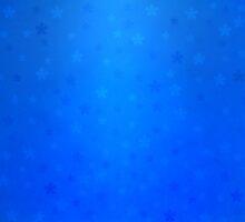 So blue by mishmurok