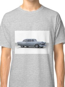 1955 Chevrolet  210 'Post Coupe' Classic T-Shirt