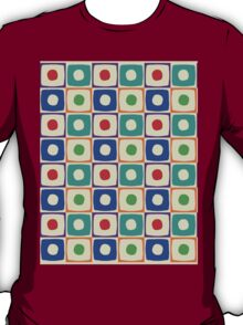 Intersection #2 T-Shirt