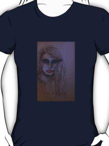 Hilda Lessways... T-Shirt
