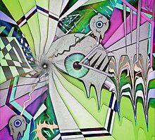 Funkdunkulous by Mike Moon