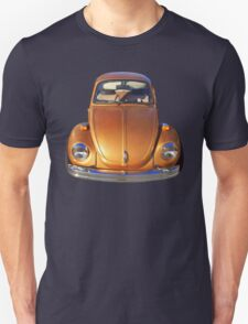 GLD-BUG T-Shirt