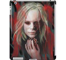 I need a Hot sauce iPad Case/Skin