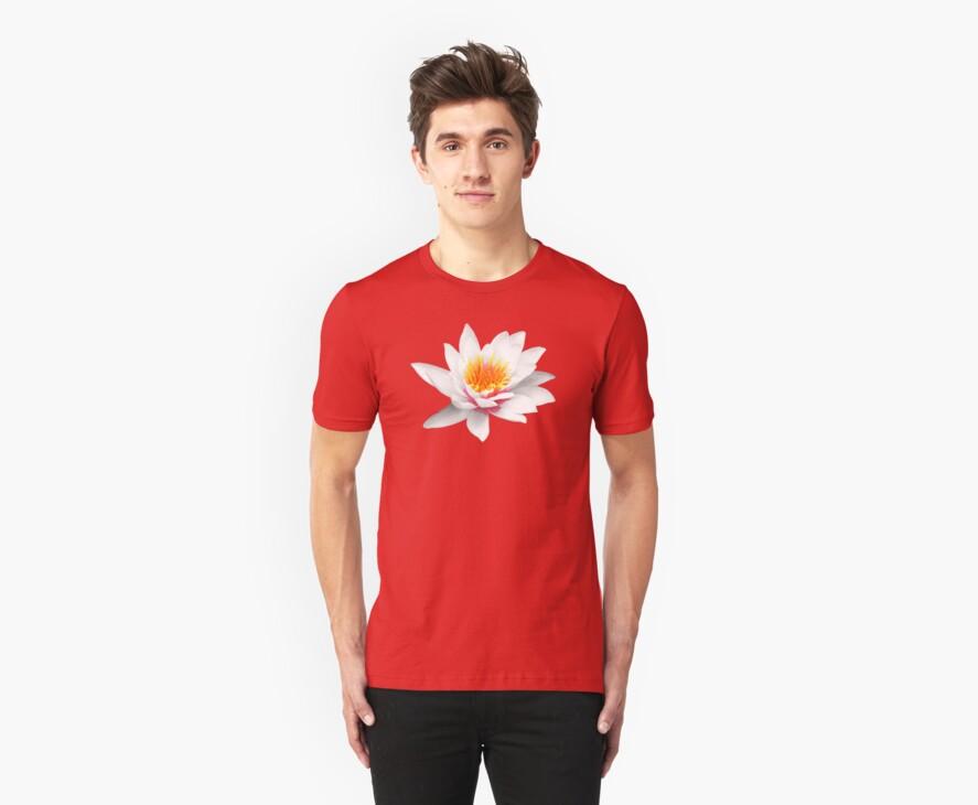 Bloom Of Love by velveteagle