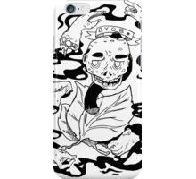 B.Y.O.B. iPhone Case/Skin