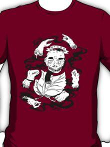 B.Y.O.B. T-Shirt