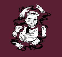 B.Y.O.B. Unisex T-Shirt