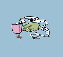Cup of tea? Unisex T-Shirt