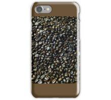 Brew House iPhone Case/Skin