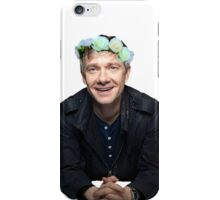 Martin Freeman John Watson The Hobbit iPhone Case/Skin