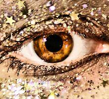 Stardust by James Iorfida