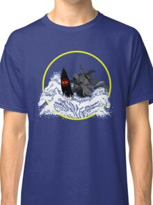 Sauron Jon Classic T-Shirt