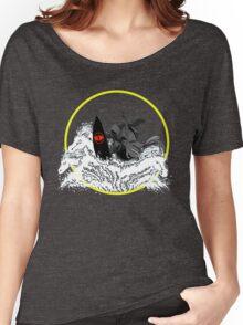 Sauron Jon Women's Relaxed Fit T-Shirt