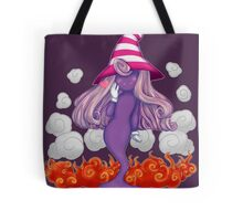 Paper Mario's Vivian Tote Bag