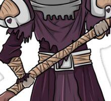 League of Legends: Karthus Sticker