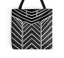 Know More Tote Bag