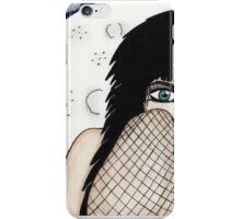 TO KNOW iPhone Case/Skin