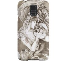 Gods & Monsters Samsung Galaxy Case/Skin
