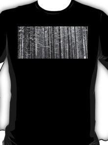 vertical rhythm T-Shirt