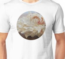 Jewel Box Oyster Unisex T-Shirt