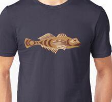 Tidepool Sculpin Unisex T-Shirt