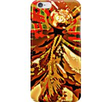 The Bow.........................Some Products iPhone Case/Skin